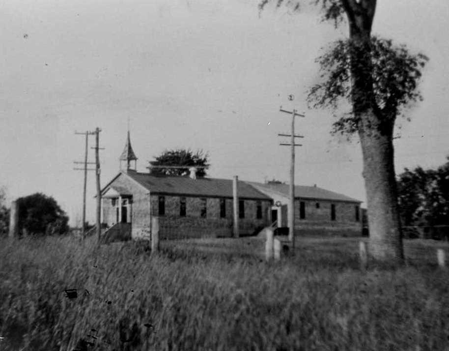 original-church-1929