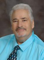 Funeral Homily – Mr  Dennis Pruitt « fatherwoolley com